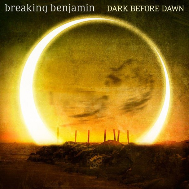 2015 - Dark Before Dawn