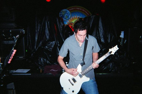fotosession-guitar-Arron-Fink-BreakingBenjamin-out-scene-Intro-2012