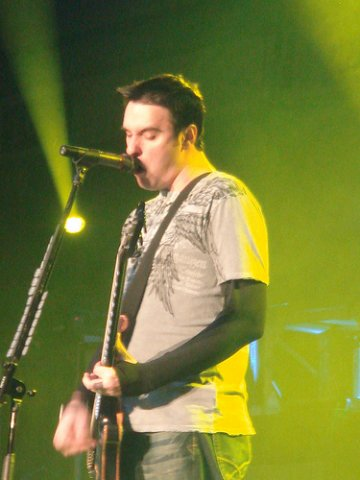 fotki-vocal-Benjamin-Burnley-Breaking-Benjamin-lichnie-foto-Skin-2005