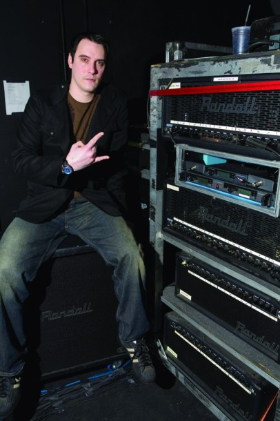 photosession-vocal-Ben-Burnley-BreakingBenjamin-home-photos-Water-2007
