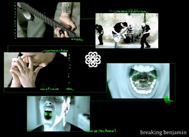 fotki-fans-of-Breaking-Benjamin-paintings-Mark-Klepaski-2006