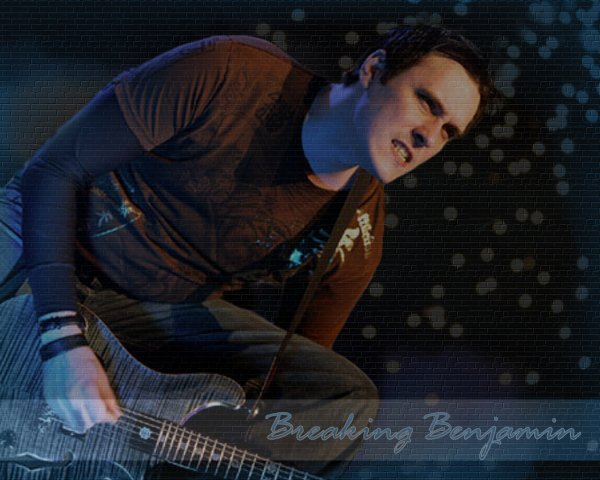 foto-live-fans-of-Breaking-Benjamin-picture-Jeremy-Hummel-2005