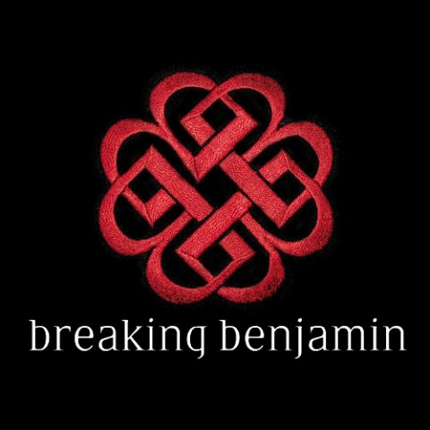 foto-live-simvolika-BreakingBenjamin-alternative-rock-paintings