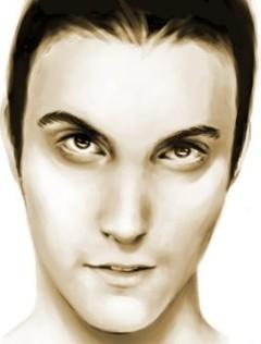 photograph-fans-of-Breaking-Benjamin-picture-Chad-Szeliga-2006