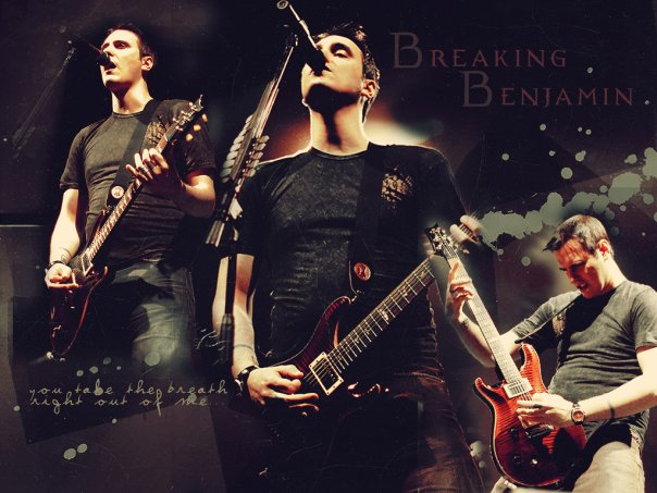 photograph-fans-of-BreakingBenjamin-risynki-Benjamin-Burnley-2006