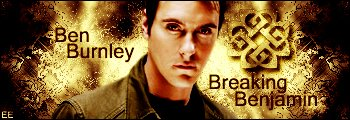 photos-fans-BreakingBenjamin-fan-art-alternative-metal-band