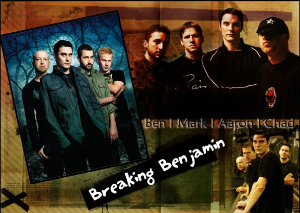 photosession-fans-of-BreakingBenjamin-tvorchestvo-Aaron-Fink-2001