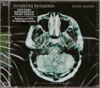 cover-breaking-benjamin-dear-agony-bonus-dvd-2009