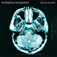 photo-cover-Breaking-Benjamin-Dear-Agony-2009_1