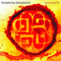 photo-cover-Breaking-Benjamin-Saturate-2002_1