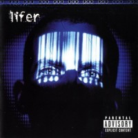 photo-Lifer-Lifer-album-mp3-2004_1