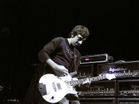 photo-music-man-Aaron-Fink-BreakingBenjamin-behind-scene-You-2008