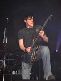 fotografii-vocal-Ben-Burnley-BreakingBenjamin-personal-life-Home-2012