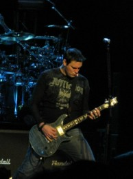 photos-leader-Ben-Burnley-BreakingBenjamin-personal-life-Phase-2011