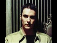photoset-vocal-Ben-Burnley-BreakingBenjamin-lichnie-foto-So-Cold-2004
