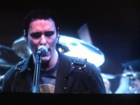 photoset-vocalist-Ben-Burnley-BreakingBenjamin-lichnie-foto-Rain-2003