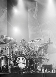 fotografii-drums-Chad-Szeliga-BreakingBenjamin-home-foto-Crawl-2003