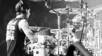 photos-drums-Chad-Szeliga-BreakingBenjamin-home-foto-Without-You-2005
