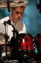 photo-ex-drum-Jeremy-Hummel-BreakingBenjamin-lichnie-foto-Skin-2001