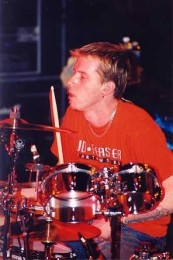 photograph-ex-drum-Jeremy-Hummel-BreakingBenjamin-out-scene-Phase-2002