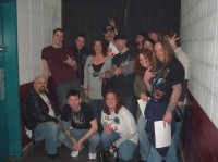 photo-breaking-benjamin-behind-scene-with-fans