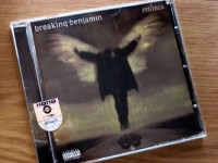 fotki-kurtki-Breaking-Benjamin-alternative-rock-pictures