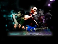 fotografii-fans-of-Breaking-Benjamin-collach-Benjamin-Burnley