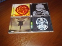 fotos-live-attributes-BreakingBenjamin-rock-picture