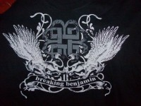 fotos-live-shirts-Breaking-Benjamin-metal-pictures