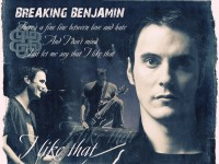 fotosession-fans-of-BreakingBenjamin-fan-art-Mark-Klepaski-2004