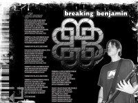 photosession-fans-of-Breaking-Benjamin-paintings-Aaron-Fink-2003