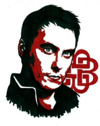 pictures-fans-BreakingBenjamin-fan-art-alternative-rock-band