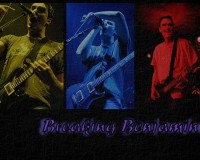 pictures-fans-BreakingBenjamin-fan-art-post-grunge-band