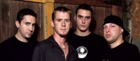 photoset-rock-Breaking-Benjamin-with-fans-Topless-2005