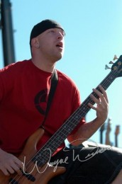 photos-Breaking-Benjamin-live-X-fest-Dayton-OH-19-09-2004