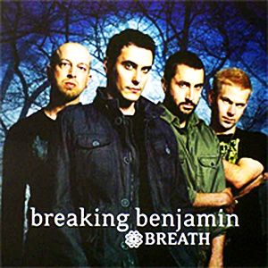 single-Breaking-benjamin-breath-single-2007_1
