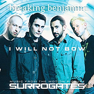 Breaking-benjamin-i-will-not-bow-single-2009_1
