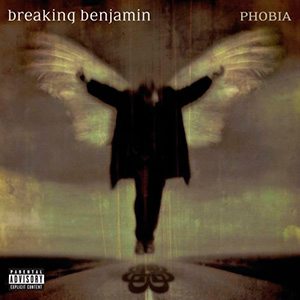 photo-cover-Breaking-Benjamin-Phobia-2006_1